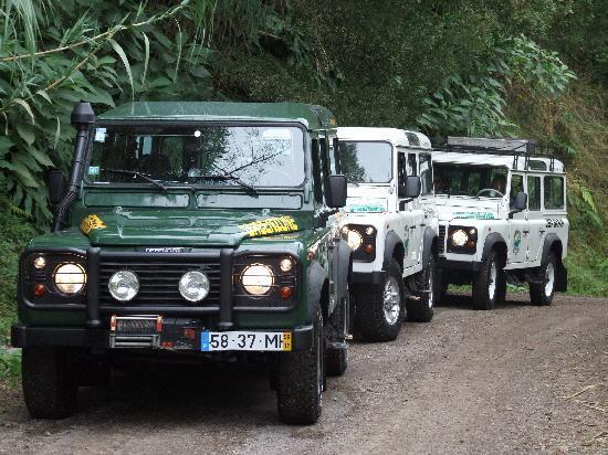 JeepTour1