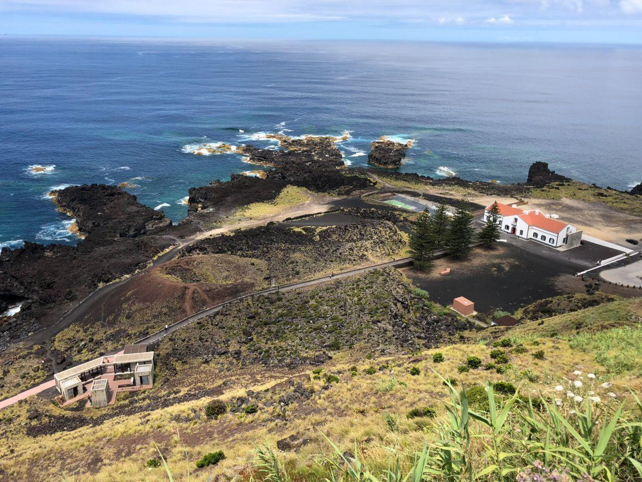 Pacotes Especiais de atividades na Ilha de São Miguel e na Ilha Terceira